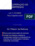 recuperacao_judicial