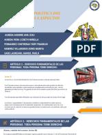 ANALISIS ARTICULOS DE LA CPP (1)