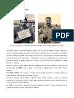 Guareschi-Biografía
