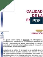 _CALIDAD ELECTRICIDAD