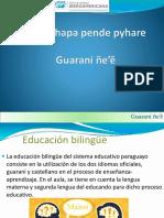 Guarani_Contexto histórico