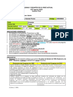 Formato Examen Final-CGT.M1