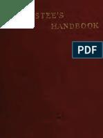 A_trustee_s_handbook__1898_