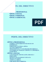 EXPLICACION-perfil_directivo