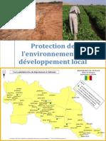 7 Dokument Dok PDF 45574 3