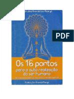 [PDF] Os_16_Pontos_compress