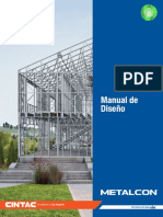 Manual-de-Diseño-Metalcon-2020