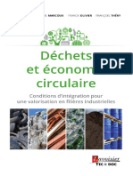 9782743021788_dechets-et-economie-circulaire_Chapitre1