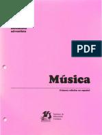 SPD-Curriculum-Framework-Music-Spanish