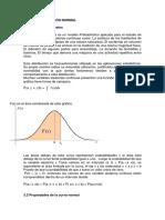 Ejemplos_U1_tema-3 (1)
