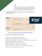 1_Diagrama_Componentes