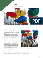 poliveira67.blogspot.com-Férias 2019 - Parte II