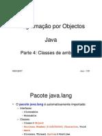 07-Java-Classes-ambiente-08