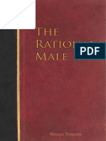 (the Rational Male, Vol. 1) - Rollo Tomassi [Inglês]