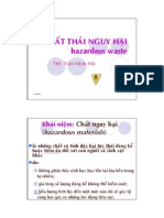 chat_thai_nguy_hai__eng