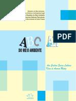 ABC Do Meio Ambiente Ar Digital