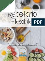 RECETARIOFLEXIBLE_MI DIETA FLEXIBLE-split-merge-2