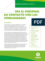 gd-covid-19-community-engagement-guide-270420-es