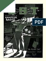 QST_Dec_1923