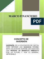 MARCO_FINANCIERO_-_DETALLADOokokok