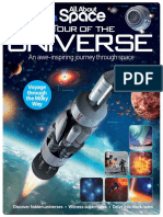 All.about.space Tour.of.the.universe.5th.edition XBOOKS