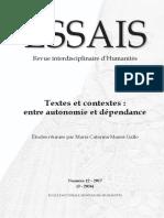 Textes_et_contextes_entre_autonomie_et_d