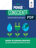 UFAL_Manual_Consumo_Consciente_2up