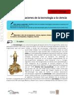 FICHA 3. EL MUNDO MICROSCOPICO (1) (1)