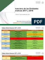 Estatus_Financiero_2017_y_2018_Videoconf._27.11.18