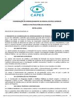 EDITAL2ProgramaFamiliaePoliticasPublicasnoBrasil