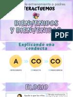 1. Sesión II_Diapositivas