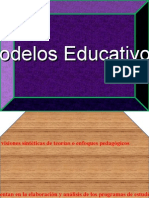 MODELO_EDUCATIVO 1