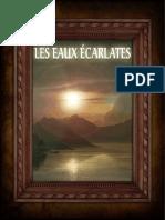 les_eaux_c3a9carlates6