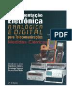ebook-instrumentacao-eletronica-professor-arilson-bastos