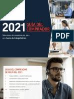 2021-GUIA POLY