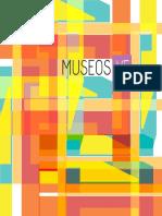 Museos.Ve 1