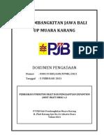 Document(20)