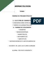 FARMACOLOGIA..[1]