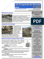 Newsletter nº 23