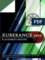 Xuberence_2010_XIMB
