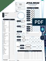 Ema Character Sheet - 1.3