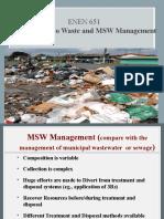 2020_ENEN 651_waste introduction_version 1