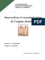 innervation-et-vascularisation-de-lorgane-dentaire-150524104247-lva1-app6891