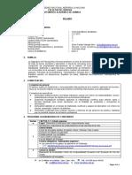 SILABO DE FISICOQUIMICA GENERAL  2020 2  UNALM (4)
