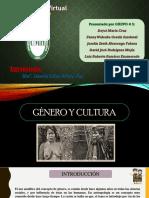 Presentacion Grupo 5 Antropologia Tema 7