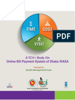 25_Online-Bill-Payment-System-of-Dhaka-WASA_-A-TCVStudy