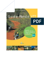 guide-vtt
