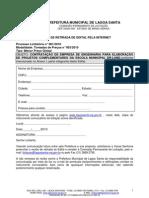 EDITAL_CONSTRUÇÃO_AMPLIAÇÃO