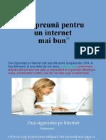 2021impreuna_pentru_un_internet_mai_bun