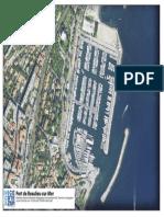 Port de Beaulieu-sur-Mer
